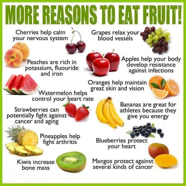 11-совети-и-трикови-за-подобро-здравје-4