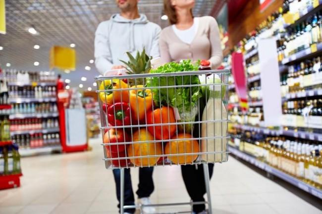 Здрава-храна-после-празниците