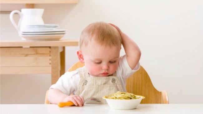 Домашно-приготвена-vs-готова-бебешка-храна-2