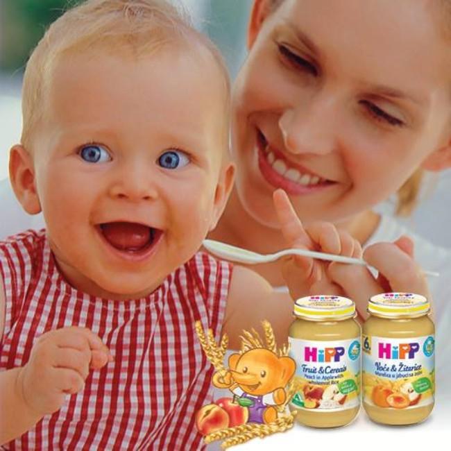 Домашно-приготвена-vs-готова-бебешка-храна-3