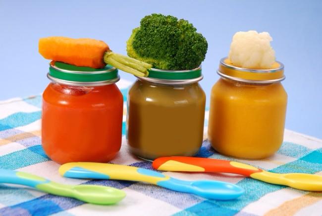 Домашно-приготвена-vs-готова-бебешка-храна-7