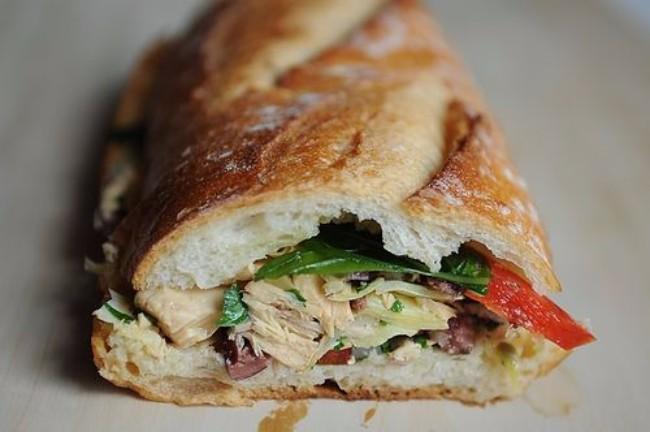 Имаш-ли-омилен-багет-сендвич-10