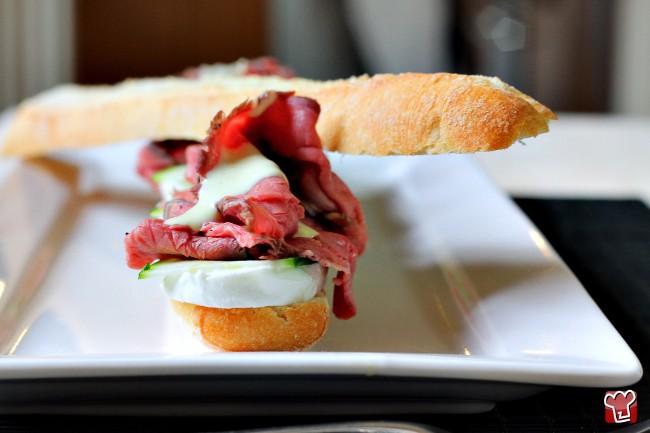 Имаш-ли-омилен-багет-сендвич-11