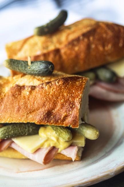 Имаш-ли-омилен-багет-сендвич-12