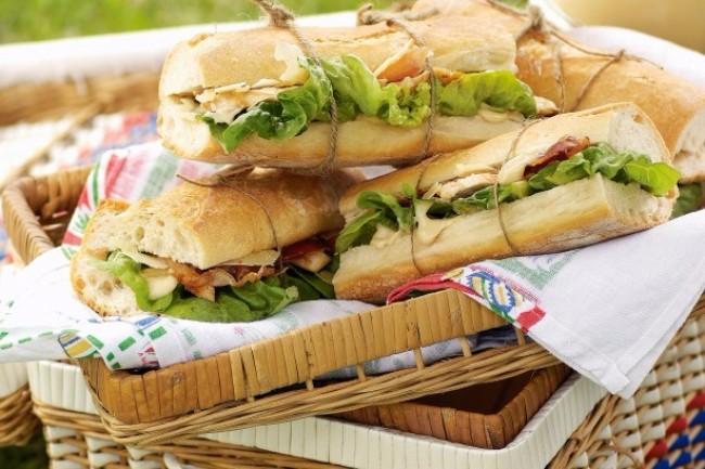 Имаш-ли-омилен-багет-сендвич-13