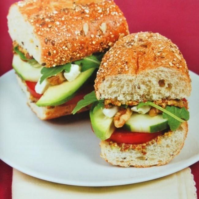 Имаш-ли-омилен-багет-сендвич-14