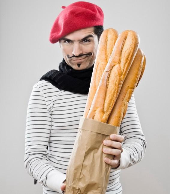 Имаш-ли-омилен-багет-сендвич-1