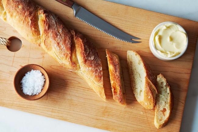 Имаш-ли-омилен-багет-сендвич-2