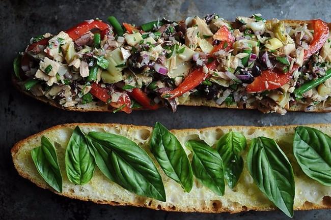 Имаш-ли-омилен-багет-сендвич-6