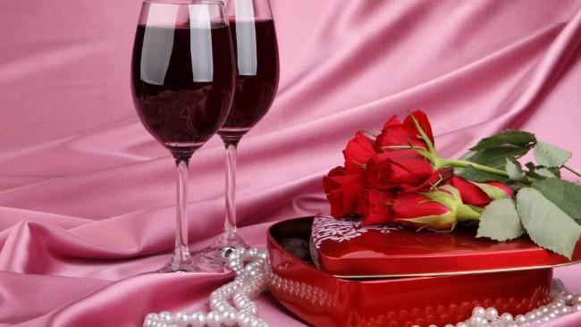 Свети-Трифун-или-Свети-Валентин-14