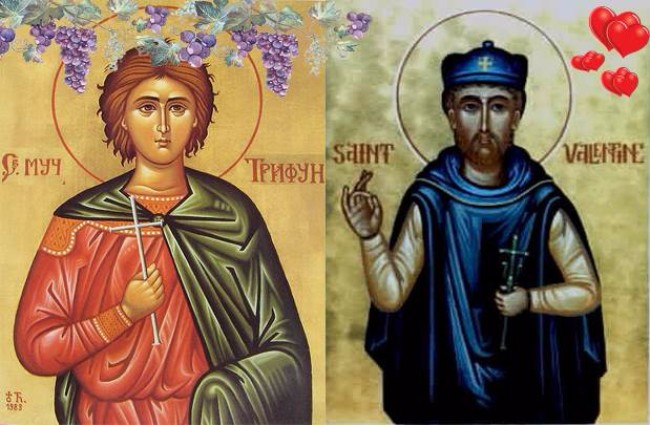 Свети-Трифун-или-Свети-Валентин-2