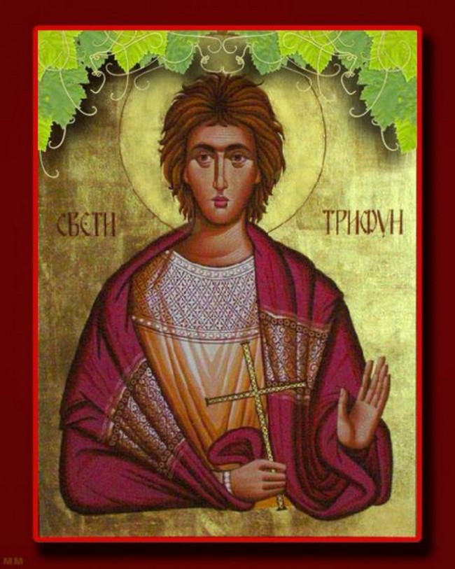 Свети-Трифун-или-Свети-Валентин-3