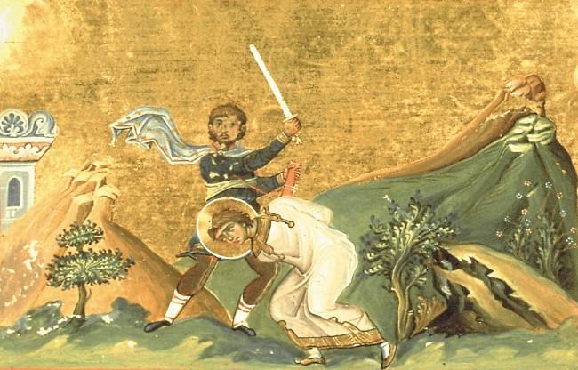 Свети-Трифун-или-Свети-Валентин-4