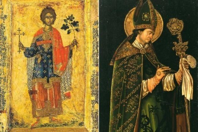 Свети-Трифун-или-Свети-Валентин-5