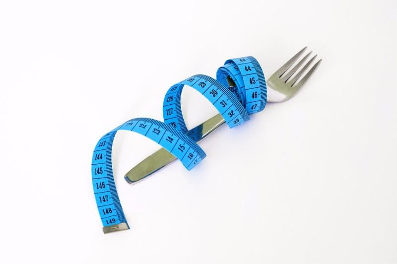 Хроно исхрана