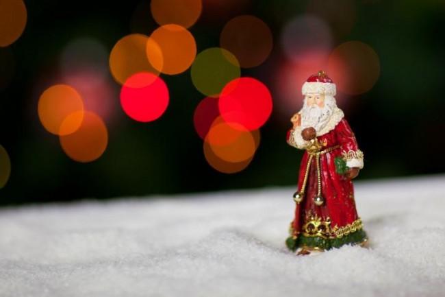 Како-Свети-Никола-стана-Дедо-Мраз